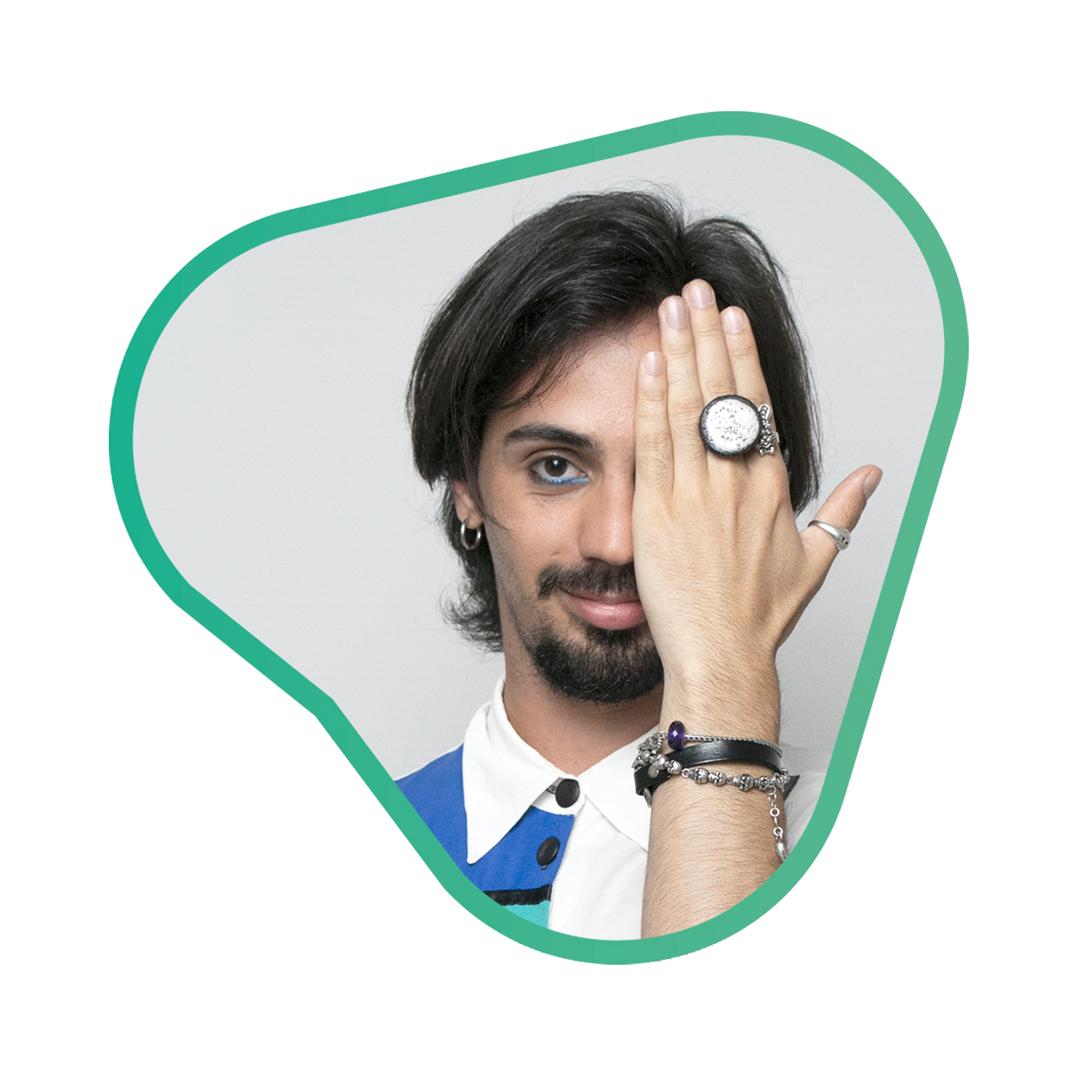 Gionatan Fiondella
