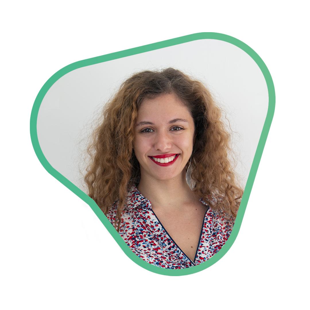 Marina Angelucci