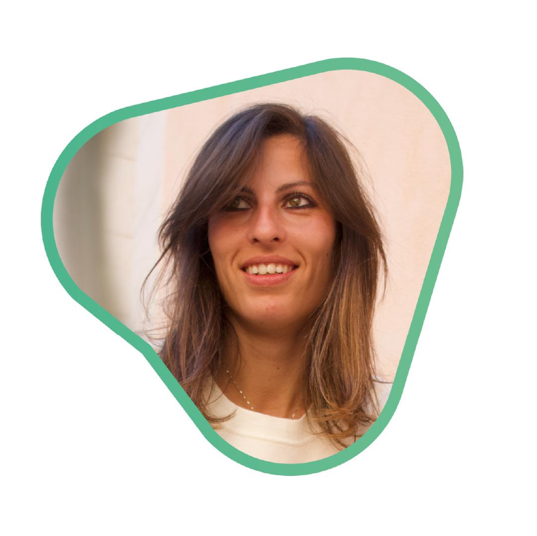 Paola Amendola